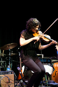 Carrie Rodriguez-11