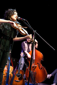 Carrie Rodriguez-8