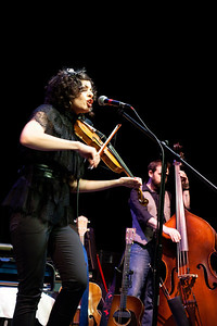 Carrie Rodriguez-7