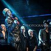 Celebrating David Bowie Terminal 5 (Tue 9 10 17)_January 10, 20170585-Edit