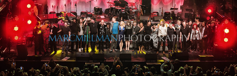 Celebrating David Bowie Terminal 5 (Tue 9 10 17)_January 10, 20170637-Edit