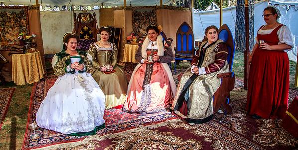 KVMR Celtic Festival 2017, Festival Fun-26