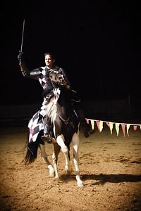 KVMR Celtic Festival 2017, Imperial Knights Royal Tournament-4