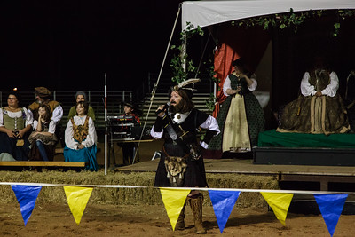 KVMR Celtic Festival 2017, Imperial Knights Royal Tournament-3
