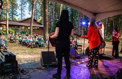 KVMR Celtic Festival 2017, Youth Arts Program-14