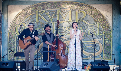 KVMR Celtic Festival, Cassidy Joy & Friends-0787