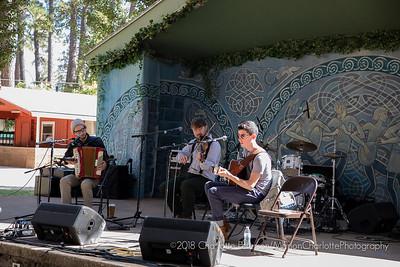 KVMR Celtic Festival -4654