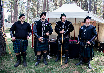 KVMR Celtic Festival -4623