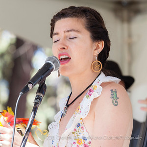 KVMR Celtic Festival, Cassidy Joy & Friends-0727
