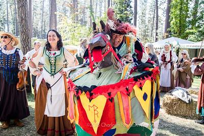 KVMR Celtic Festival, -4638