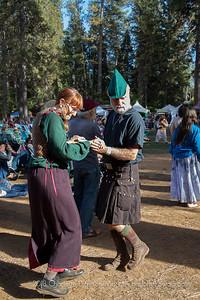 KVMR Celtic Festival -4938
