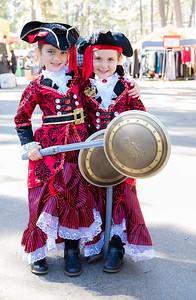 KVMR Celtic Festival, -5187