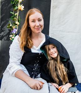 KVMR Celtic Festival, -4615