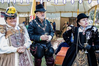 KVMR Celtic Festival, -4626