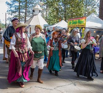 KVMR Celtic Festival, -4646
