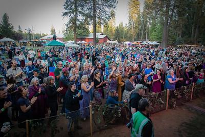 KVMR Celtic Festival, the Elders-5347