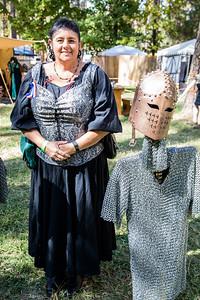 KVMR Celtic Festival, -4635