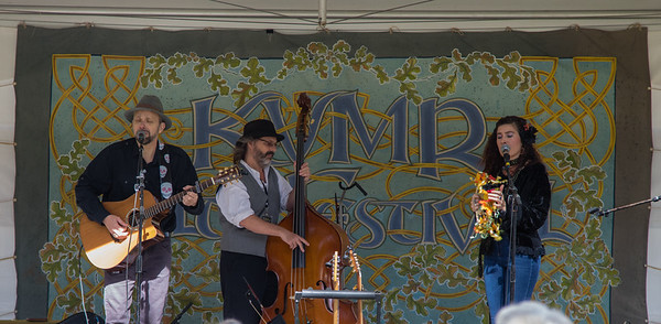 KVMR Celtic Festival, Cassidy Joy & Friends-4611