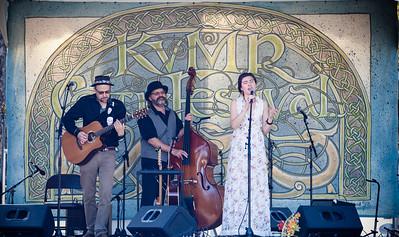 KVMR Celtic Festival, Cassidy Joy & Friends-0787