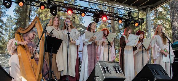 KVMR Celtic Festival, Rossignol-5159