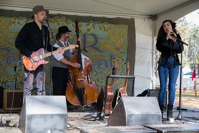 KVMR Celtic Festival Cassidy Joy, Peter Johnson, Phillip Wright-4604