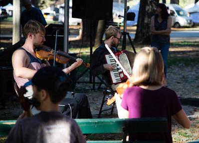 KVMR Celtic Festival Youth Arts Program-4103