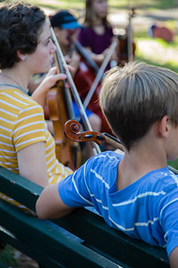 KVMR Celtic Festival Youth Arts Program-4134