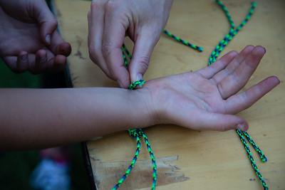 KVMR Celtic Festival Youth Arts Program-4112