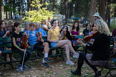 KVMR Celtic Festival Youth Arts Program-4135