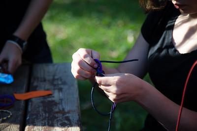 KVMR Celtic Festival Youth Arts Program-4107