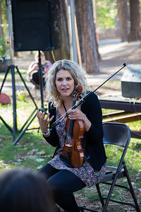 KVMR Celtic Festival Youth Arts Program-4132