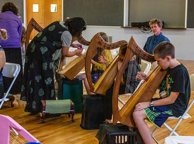 KVMR Celtic Festival 2019_Youth Arts Program-9297
