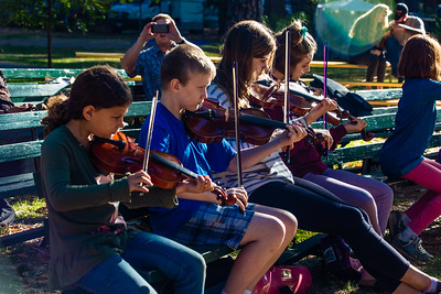 KVMR Celtic Festival 2019_Youth Arts Program-9326