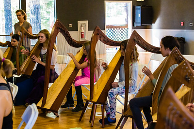 KVMR Celtic Festival 2019_Youth Arts Program-9309