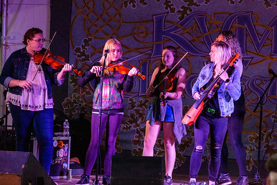 KVMR Celtic Festival 2019_Youth Arts Program-2-2