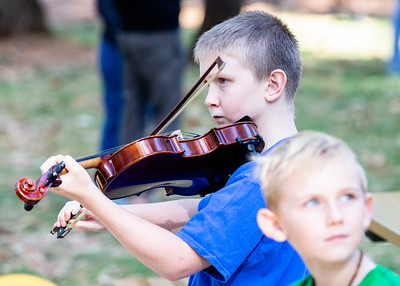 KVMR Celtic Festival 2019_Youth Arts Program-9219