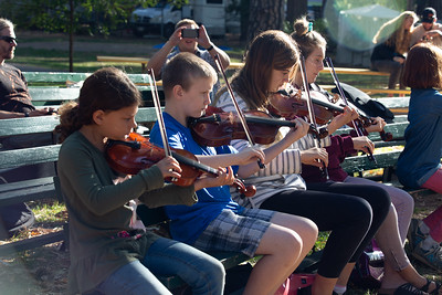 KVMR Celtic Festival 2019_Youth Arts Program-9324