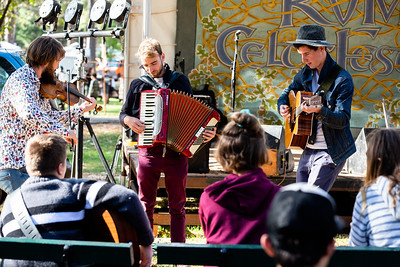 KVMR Celtic Festival 2019_Youth Arts Program-9256