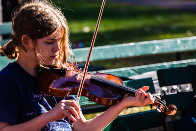 KVMR Celtic Festival 2019_Youth Arts Program-9329