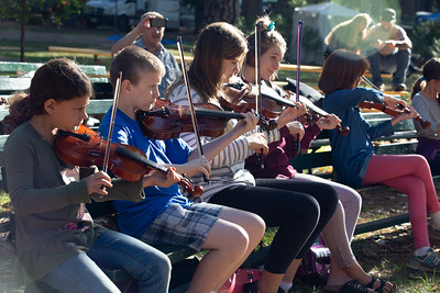 KVMR Celtic Festival 2019_Youth Arts Program-9322