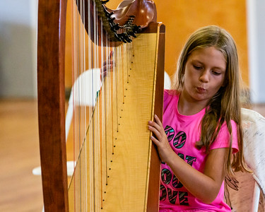 KVMR Celtic Festival 2019_Youth Arts Program-9301