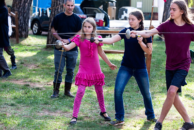 KVMR Celtic Festival 2019_Youth Arts Program-9282