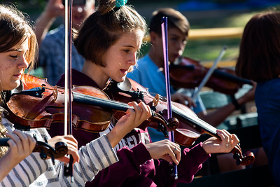 KVMR Celtic Festival 2019_Youth Arts Program-9318