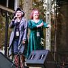 Honoring 20 yrs of magic-Annie - Celtic Festival 2016-2