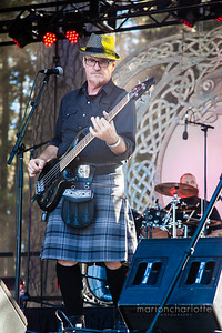 Angry Brians - Celtic Festival 2016-4