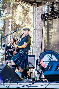 Angry Brians - Celtic Festival 2016-3