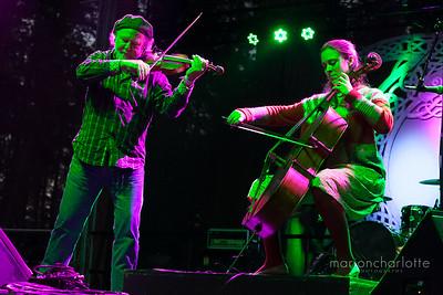 Alasdair Fraser & Natalie Haas - Celtic Festival 2016-4