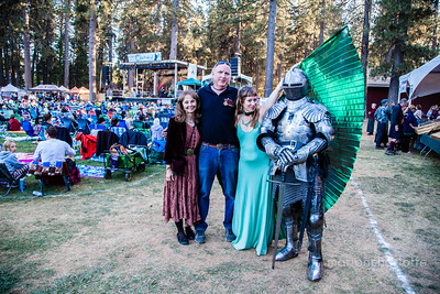 A Shining Knight - Celtic Festival 2016-4