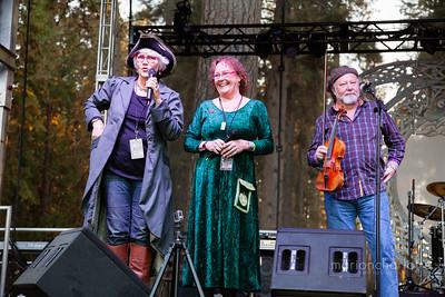Honoring 20 yrs of magic-Annie - Celtic Festival 2016-4