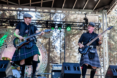 Angry Brians - Celtic Festival 2016-10